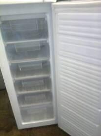 Freezer, 6drawers Beko