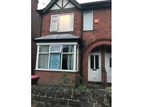 4/5/6 bedroom house to Let/Rent in Beeston