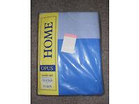 Single Duvet Cover Set - Twinpack