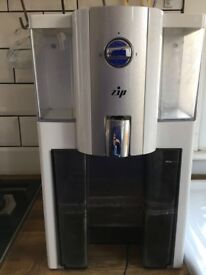 ZIP Portable Reverse Osmosis Water Filter System