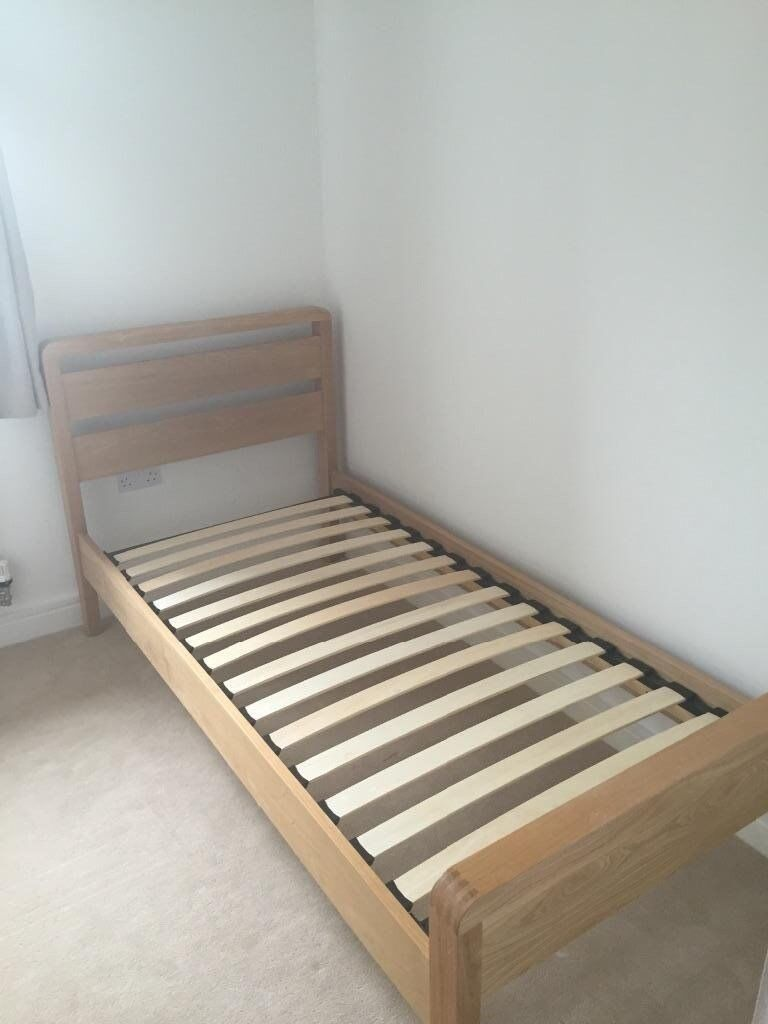 Single Bed Frame And Mattress Hip Hop Wooden Bed Frame By Bensons For Beds Can Deliver In