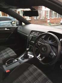 Airbag Kit Dash Seatbelt Removal Installation Fitting Repair Knee Steering Crash