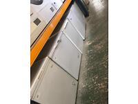 Chest freezers Recyk appliances free deilvery