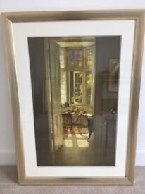 Framed vintage travel posters | in Cambridge, Cambridgeshire