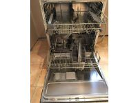 Bosch dishwasher in good condition for only £80