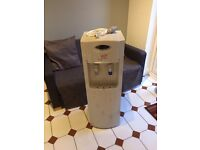 Office or home Water cooler - Jazz 1100