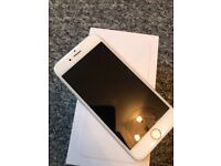Used IPhone 6 32G O2