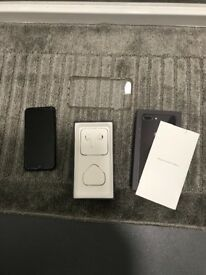 NEW 256GB iPhone 8 Plus. Condition - Immaculate. Apple store bought, receipt & ID upon request.