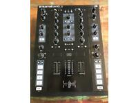 Used Audio & DJ Mixers for sale in Bristol - Gumtree