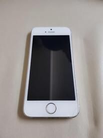 IPHONE 5S - 16gb UNLOCKED!!