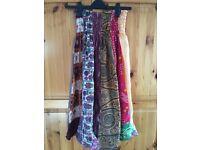 Gorgeous Gypsy Skirt