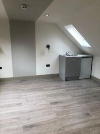 Lavishly Finished Ensuite rooms near Stonebridge and Wembley Station