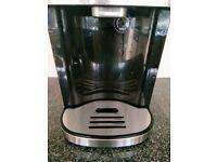 4L WATER DISPENSER for HOT/COLD DRINKS with FILTER