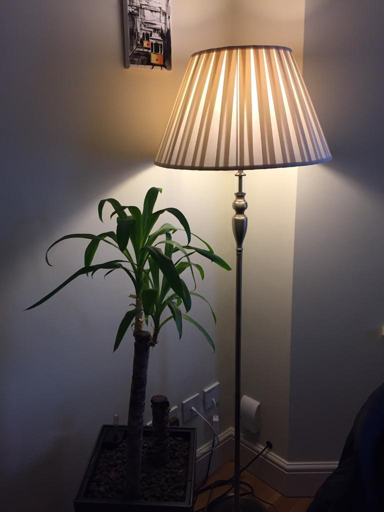 Margot 160cm Floor lamp