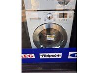 LG Condenser Dryer (6 Month Warranty)