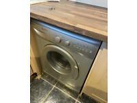 Beko 5kg Slimline Washing Machine | Worth £150+
