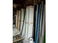 Precast plaster cornices various designs
