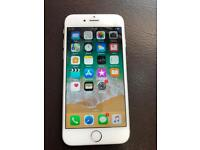 iPhone 6-64 GB used - Vodafone