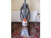 Vax carpet cleaner - Collection only from Broadstairs