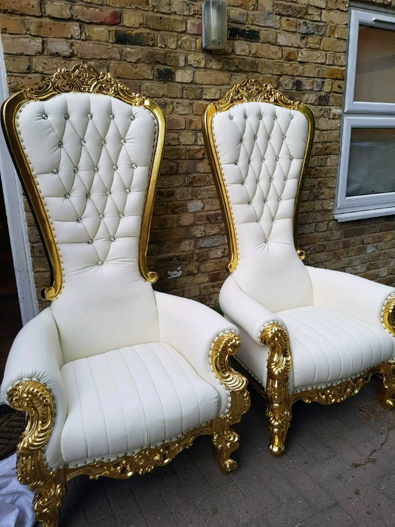 Dancefloors Event Hire Throne Chairs Wedding Stages Venue Decoration Chair Stage Platform
