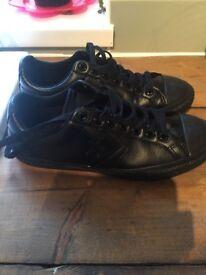 Converse shoe/trainer