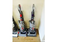 Dyson Dc14 Refurbished Vacuum Cleaner