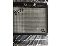 Fender G-DEC 30 Watt Amp