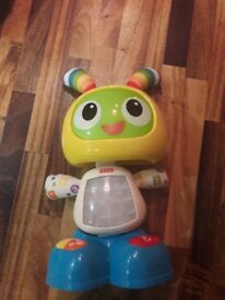 Beat bo toy for sale