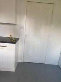 2 Bedroom Semi-Detached House | LE4 1DU