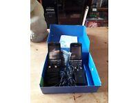 Nokia 300 X2 Boxed