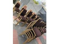 Hire Chairs & Tables ,Partyware,Cheap Prices
