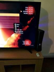 Xbox 360 special