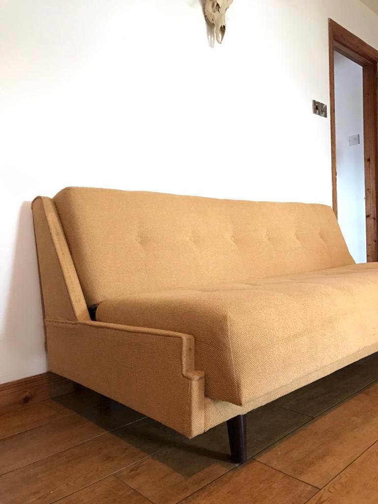 Gumtree daybed townsville : Sofa bed belfast gumtree refil