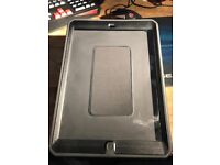 SUPCASE Beetle Defense Apple iPad Air 2 Case
