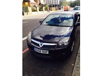 Amazing Vauxhall Astra for sell at soon as possible,,,,,,,,,,,,,,,,,,,,,,,,,,,,,,,,,,,,,,,,,,,,,,,,,