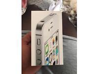 IPhone 📱 4s 8GB