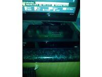 Goodmans Freeview + Digital TV Recorder