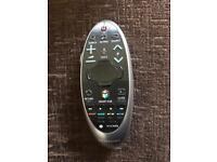 Samsung UE55HU8500T Genuine Original Magic Remote Control