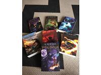 34 fiction and nonfiction kids books