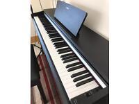 Yamaha Stage Piano