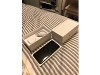 iPhone 6 16gb Unlocked Space Grey Brand New Condition Boxed