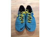 Nike CTR 360 maestri 3 football boots