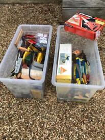 DIY tools £50 the lot