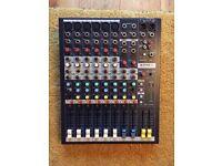 Soundcraft EPM6 (Spares)