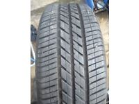 195 50 16 Tyres in West London Area