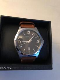Men's Marc Jacobs Watch