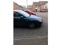 2006 Mazda 6 sport £500 07376413902