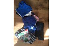 Boys Age 3-4 Clothes