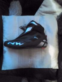 northwave winter trianing boots