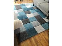 Nice Big rug like New